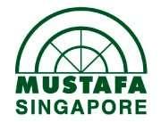 Mustafa-Logo2