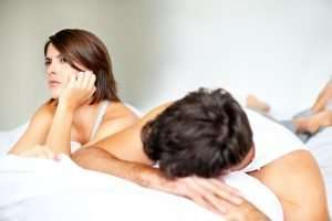 sex partner, sexual dysfunction, impotence, sexual replacement, partner surrogate