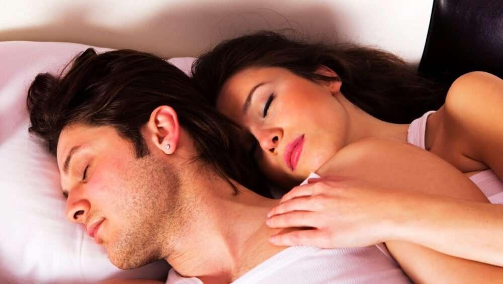 make sex more pleasurable